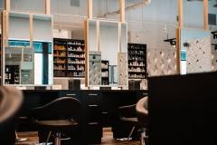 salon-styling-2