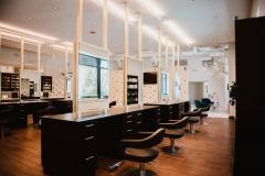 salon-styling-3