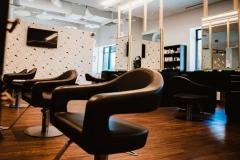 salon-styling-4