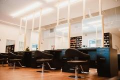 salon-styling-5