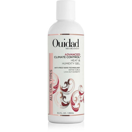 Advanced Climate Control Heat and Humidity Gel