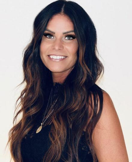 Ashley Dyson