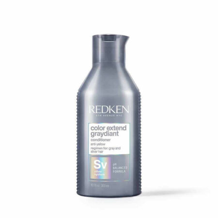Color Extend Graydiant Conditioner for Gray Hair