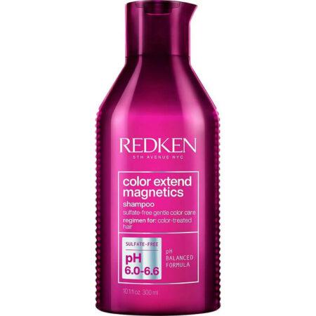 Color Extend Magnetics Sulfate-Free Shampoo