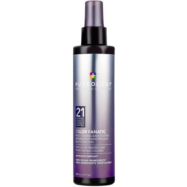 Color Fanatic Multi-Tasking Leave-In Spray 200ml