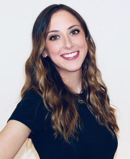 Erin Swecker