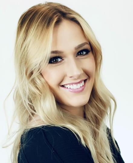 Heather Muela