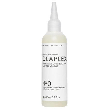 Olaplex No 0