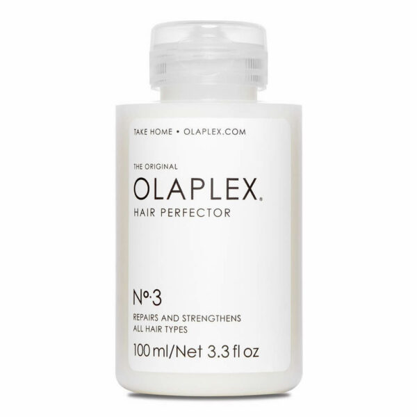 Olaplex No 3 Regular