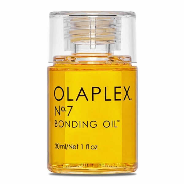Olaplex No 7