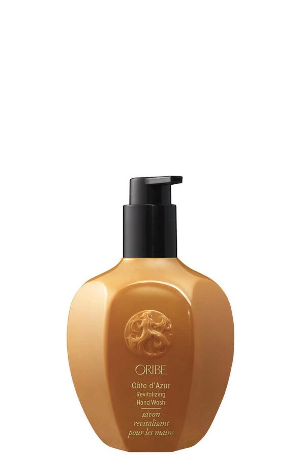 Cóte d'Azur Revitalizing Hand Wash