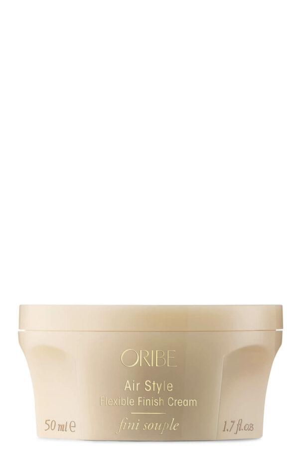 Air Style Flexible Finish Cream