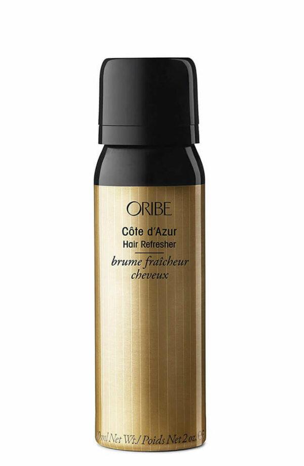 Cote D'Azur Hair Refresher