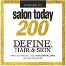 Salon Today Top 200
